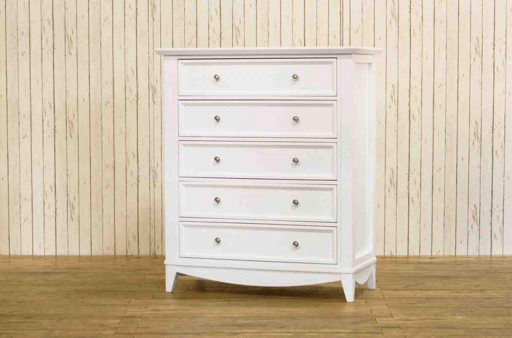 Tall White Dresser Ikea Furniture Dresser Furniture Furniture