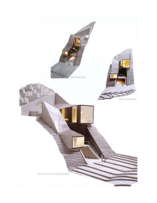 Professional-P+S-Vail Grant House - Michael Iain Hannah