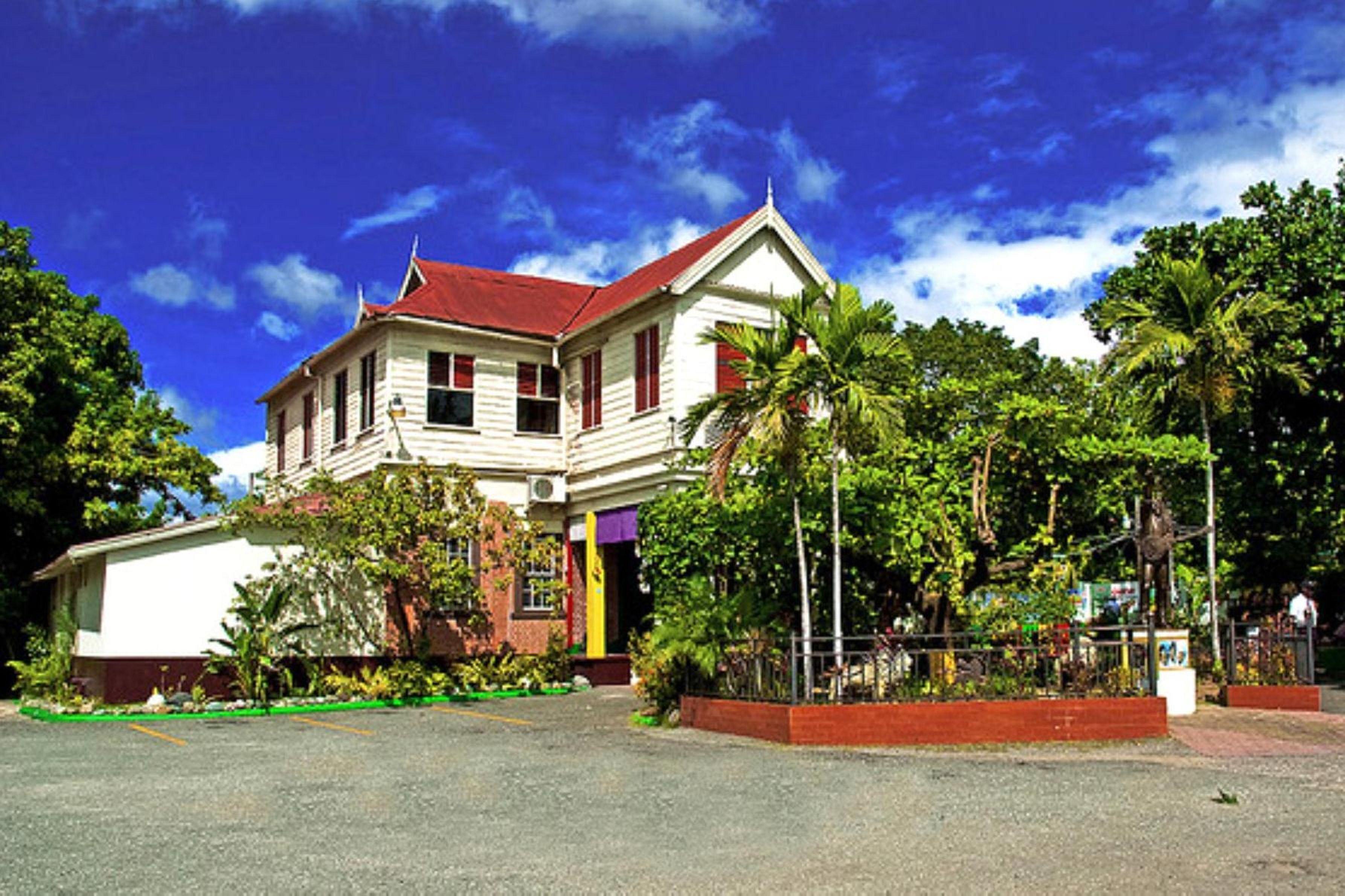 52c5a128195de4a57c6d62c8bc68d5be - House For Rent In Washington Gardens Kingston Jamaica 2017