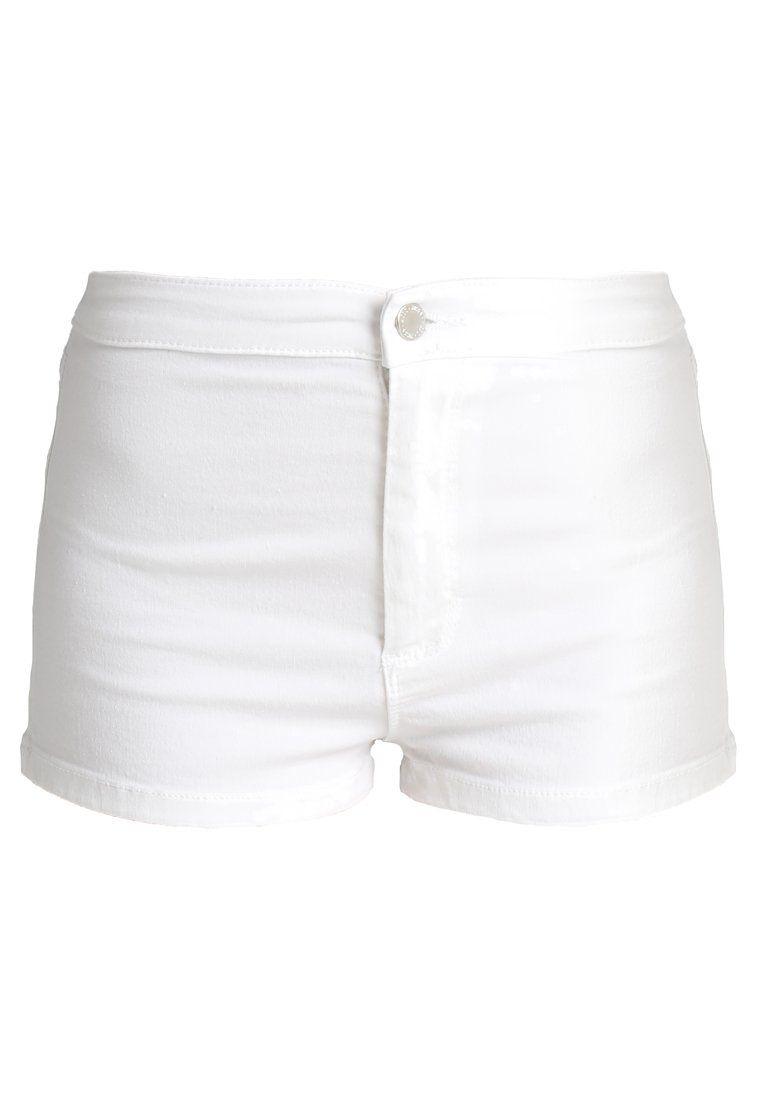 Girls petite short pants briggs nude