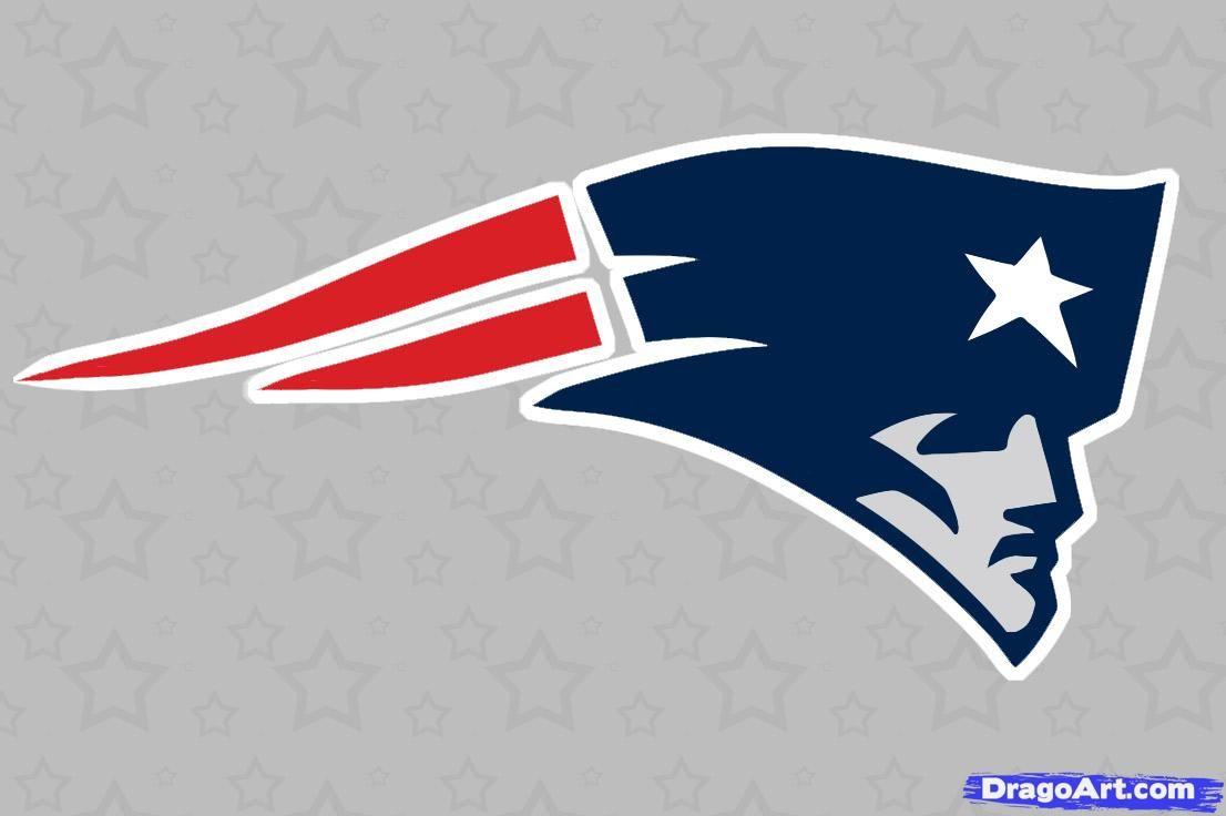 Roundel Mat New England Patriots Patriotas De Nueva Inglaterra Patriotas Futbol