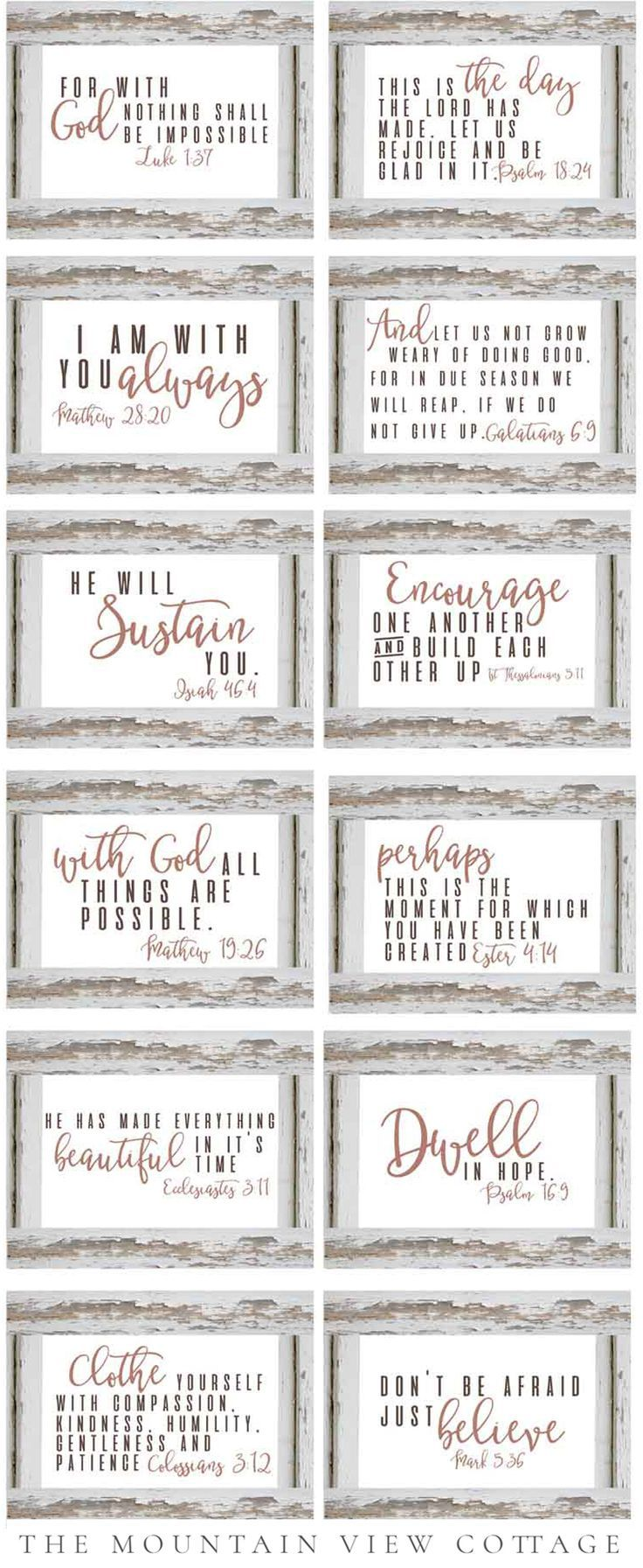 100+ Free Farmhouse Printables FixerUpper Style is part of Farmhouse printables - A handpicked collection of 100plus FREE Farmhouse Printables for people who would like to add farmhouse flavor to their homes  Plenty of botanical, farm animal printables, and other prints for all tastes