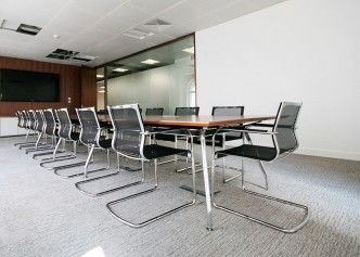 Sedie icf ~ Task products icf chairs meeting stick cantilever atk