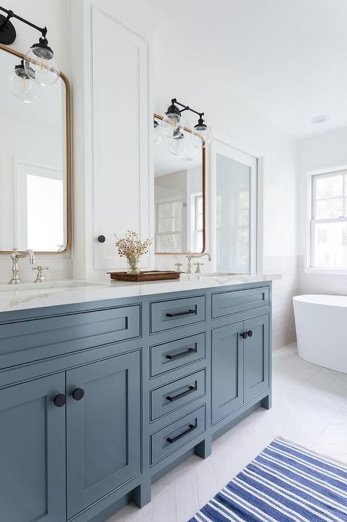 28+ Bathroom cabinet with mirror oil rubbed bronze best