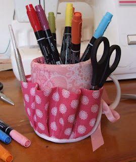 Mug organizer