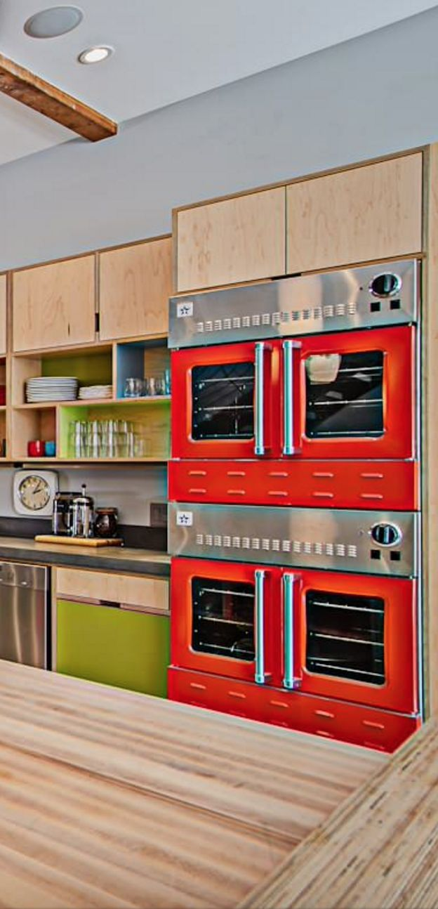 Build Your Own With Images Custom Kitchen Appliances Kitchen