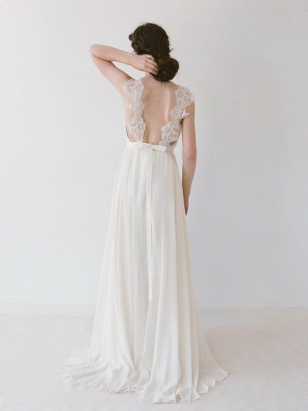 Nice Jordan Fashion Bridesmaid Dresses Elaboration - Dress Ideas For ...