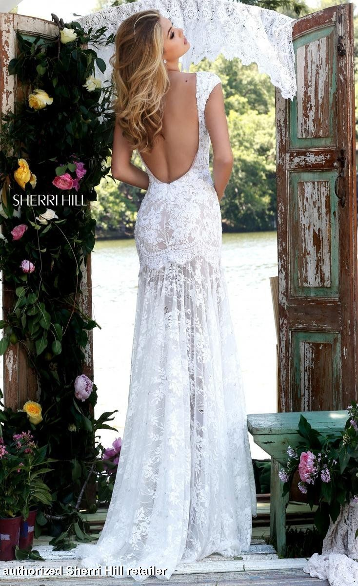 Pin by shalamar on pageantry pinterest prom dresses dresses and