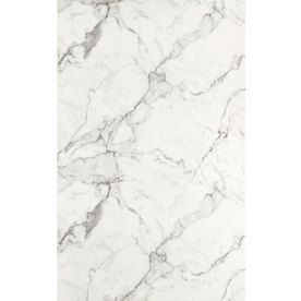 60 In X 144 In Calacatta Marble 180fx Etchings Laminate Kitchen Countertop Sheet