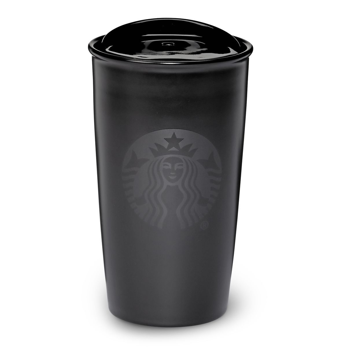 Starbucks Travel Coffee Mugs Www Imgkid Com The Image