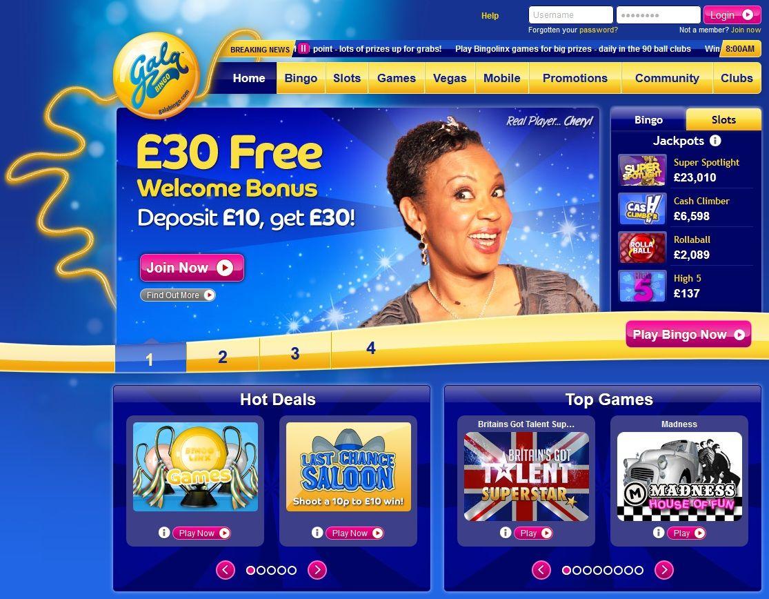 Kunena: Thebes casino slots review vegas world play online (1/1)