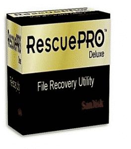 Rescuepro Deluxe 6 0 2 3 Serial Keys Free Download Key Serial