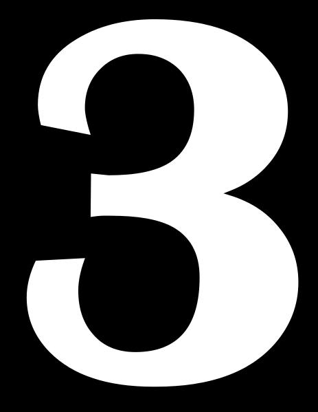 Zahlenschablonen Zum Ausdrucken Kostenlos Ausmalbild66 Net Ausmalbilder Ausdrucken Schablonen Ausmalbilder