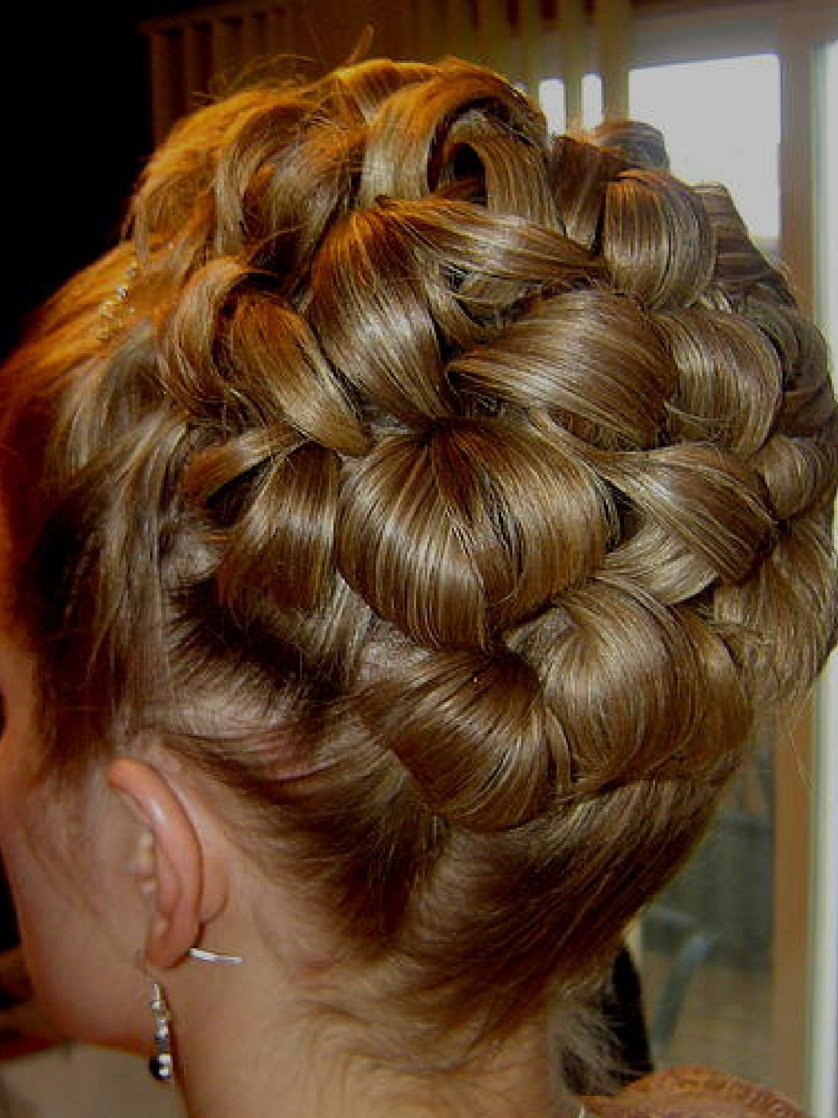 Bridal updo wedding ideas pinterest formal shorts updos and