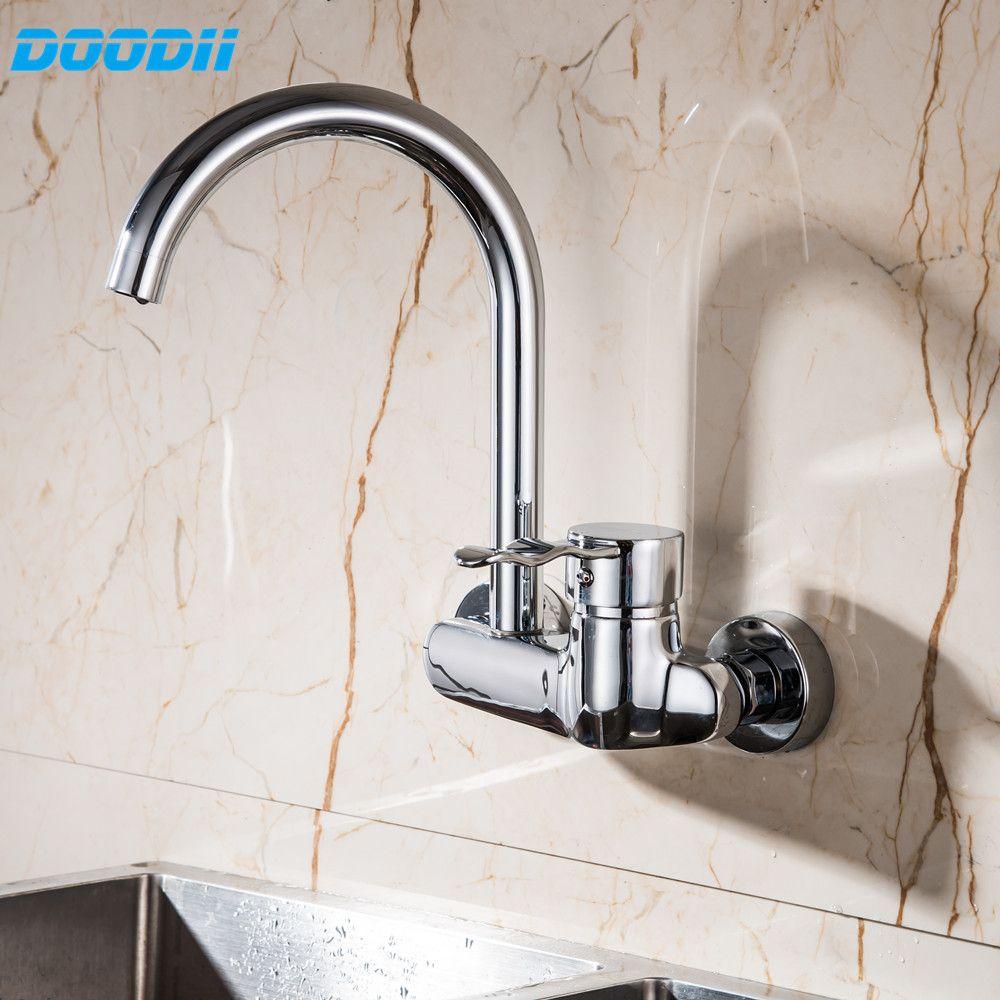 Cheap kitchen faucet, Buy Quality kitchen mixer taps ...