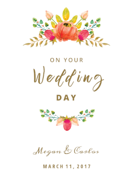 From This Day Forward Free Wedding Congratulations Card Greetings Island Wedding Congratulations Card Congratulations On Your Wedding Day Wedding Congratulations