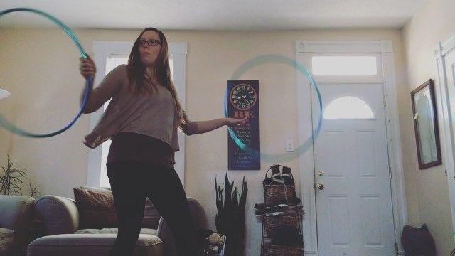 #scatteredflow #sacredcircle #hoopdreams #hooplove #hooplife #hoops #hoopers #hooplah #hooplife #hooplove #girlsthathoop #momlife #doublehoops #minihoops #headyhandmades #iccommunity #infinitecircles #ichoopers by _karuuna_