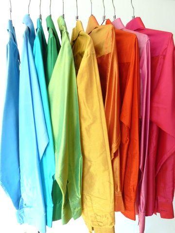 Nas Camisas