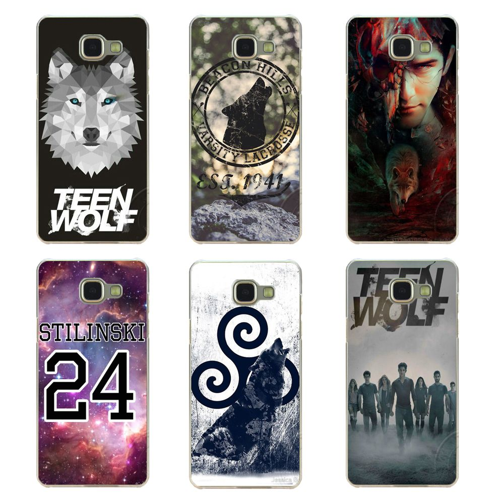 coque walking dead samsung galaxy j5