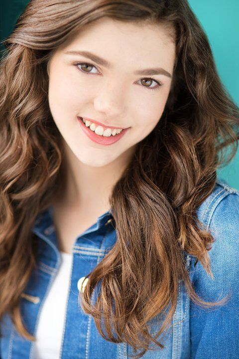 alisha newton net worth