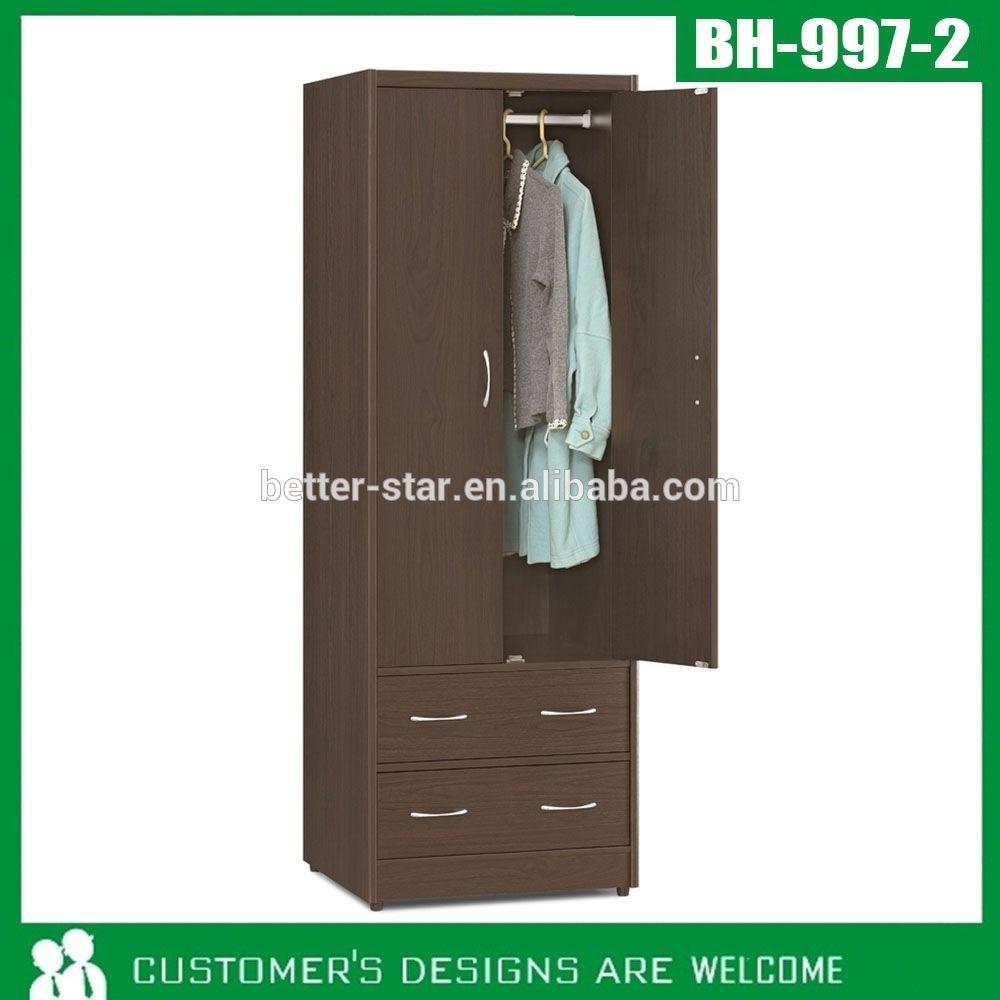 Resultado de imagen para diseño de closets empotrados | Muebles para ...