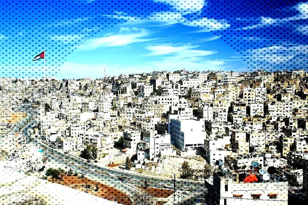 Jordan Amman You can find Cities and more on our website.Jordan Amman