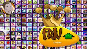 Image result for Friv