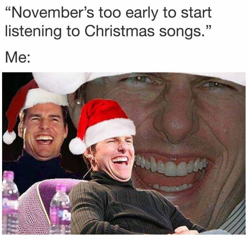21 Random Memes That Might Hit A Little Close To Home Memebase Funny Memes Christmas Memes 21 Random Christmas Memes Funny Christmas Memes Christmas Humor