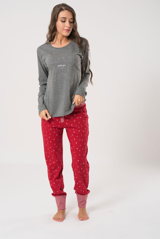 a39c35d0c2 Esprit női pizsama | Női pizsama