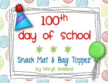 100th Day Of School Snack Mat Bag Toppers Necklace Div Div Class Fileinfo 350 X 270 Jpeg 24kb Div Div Div Div Class Item A Class Thumb Target Blank Href Https I0 Wp Com Tickledpinkinprimary Com Wp Content Uploads 2015 01 2 Png Ssl 1 H Id Images 5201 1 Div Class Cico Style Width 230px Height 170px Img Height 170 Width 230 Src Http Tse4 Mm Bing Net Th Id Oip Xay1el799hgfjv1mo Hbnghalg W 230 Amp H 170 Amp Rs 1 Amp Pcl Dddddd Amp O 5 Amp Pid 1 1 Alt Div A Div Class Meta A Class Tit Target Blank Href Https Tickledpinkinprimary Com 2015 01 100th Day Of School Html H Id Images 5199 1 Tickledpinkinprimary Com A Div Class Des 100th Day Of School Ideas Tickled Pink In Primary Div Div Class Fileinfo 735 X 1102 Png 253kb Div Div Div Div Div Class Row Div Class Item A Class Thumb Target Blank Href Https Ecdn Teacherspayteachers Com Thumbitem 100th Day Of School Snack Mat And Bag Toppers 1500873657 Original 462445 1 Jpg H Id Images 5207 1 Div Class Cico Style Width 230px Height 170px Img Height 170 Width 230 Src Http Tse1 Mm Bing Net Th Id Oip Miydwxqnp9t2gf3xwstizaaaaa W 230 Amp H 170 Amp Rs 1 Amp Pcl Dddddd Amp O 5 Amp Pid 1 1 Alt Div A Div Class Meta A Class Tit Target Blank Href Https Www Teacherspayteachers Com Product 100th Day Of School Snack Mat Bag Toppers Necklace And More 462445 H Id Images 5205 1 Www Teacherspayteachers Com A Div Class Des 100th Day Of School Snack Mat Bag Toppers Necklace