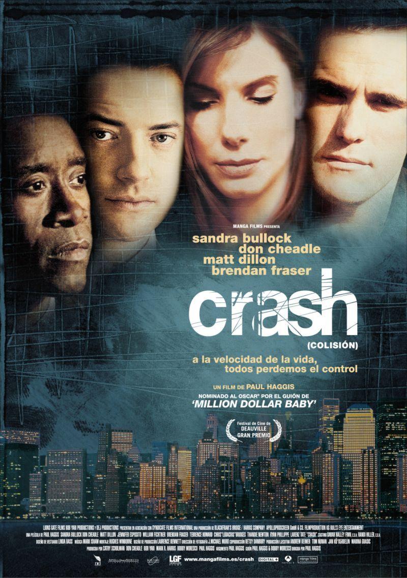 Catalogo Movie Posters Free Movies Online Internet Movies