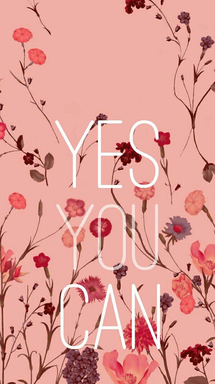 Pin By Esti Flamenbaum On Wallpaper Girly Nursing Wallpaper Floral Wallpaper Iphone Flower Wallpaper