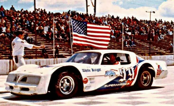 Pin By Deborah Mann On Nascar: Pin By Tom Gibson On Stock Cars