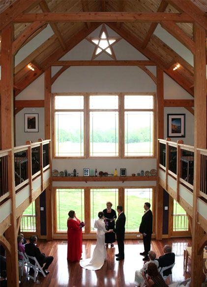 Notaviva Vinyards Loudoun County Northern Virginia Winery And Vineyard Wedding Venue