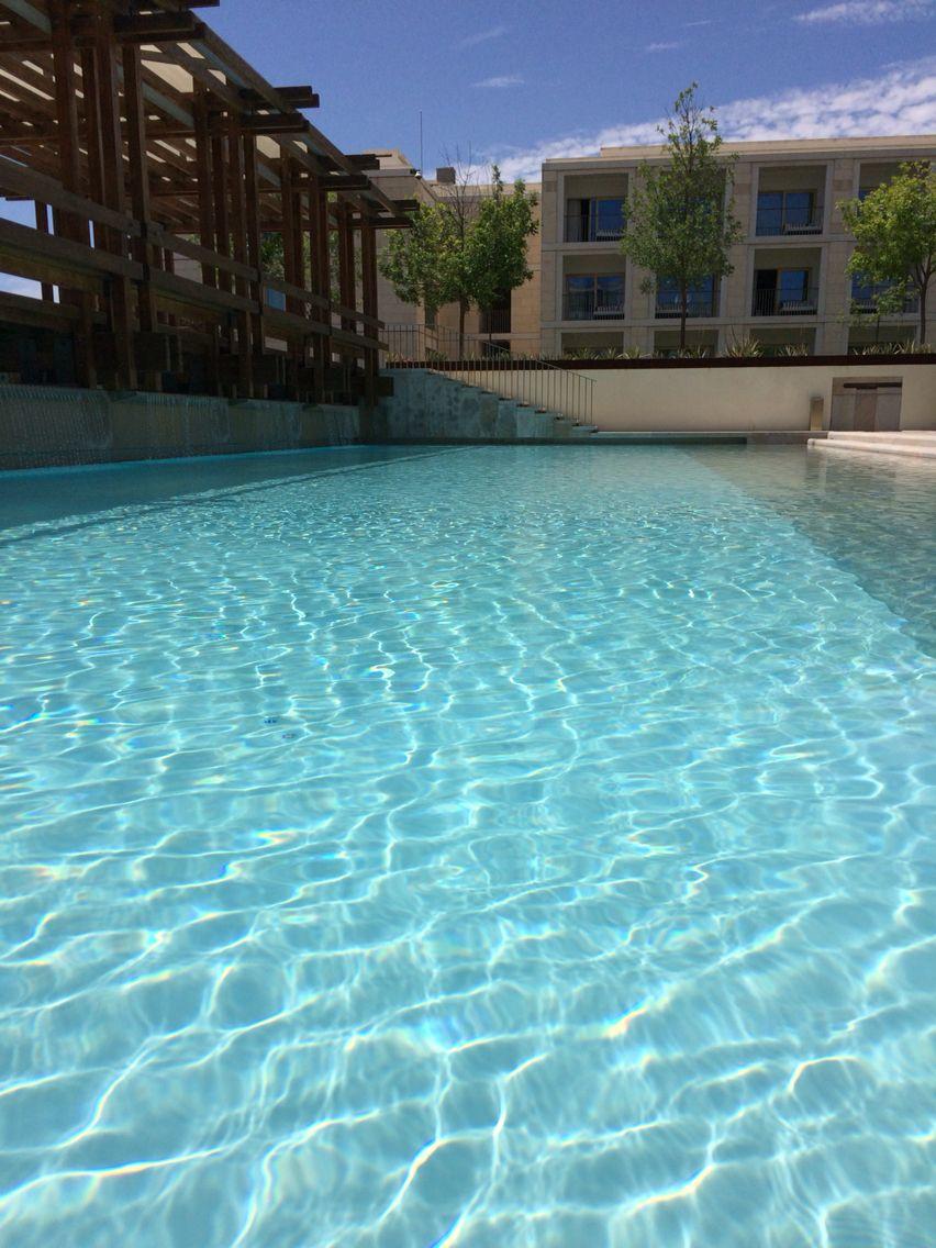 TIVOLI Hotel & Resorts