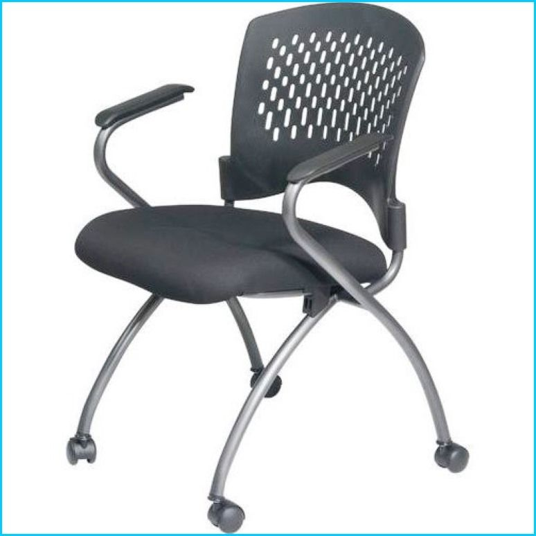 Costco Folding Chairs Price Office Chair Outdoor Lounge Chair