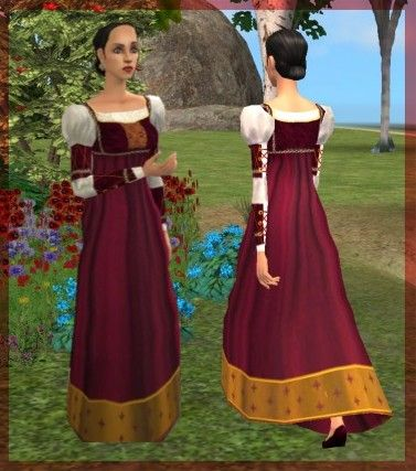 163aa9a9 Mod kjoler i Pakistan. // vietdebliwhitt.tk