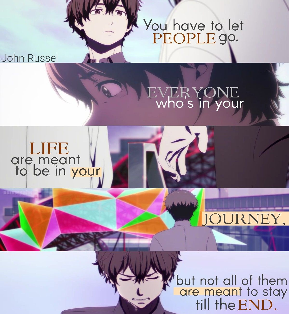 Pin On Anime Quotes 9