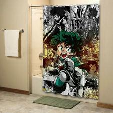 Items For Sale By Philliwahyud0 Ebay Custom Shower Custom