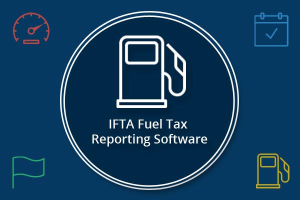 Ifta Fuel Tax Software Love Photos Tax Software Cool Photos
