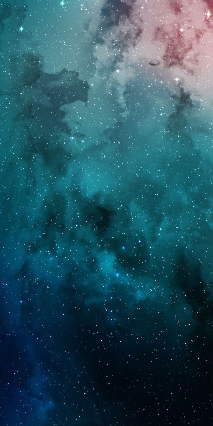 31+ Cool turquoise background background