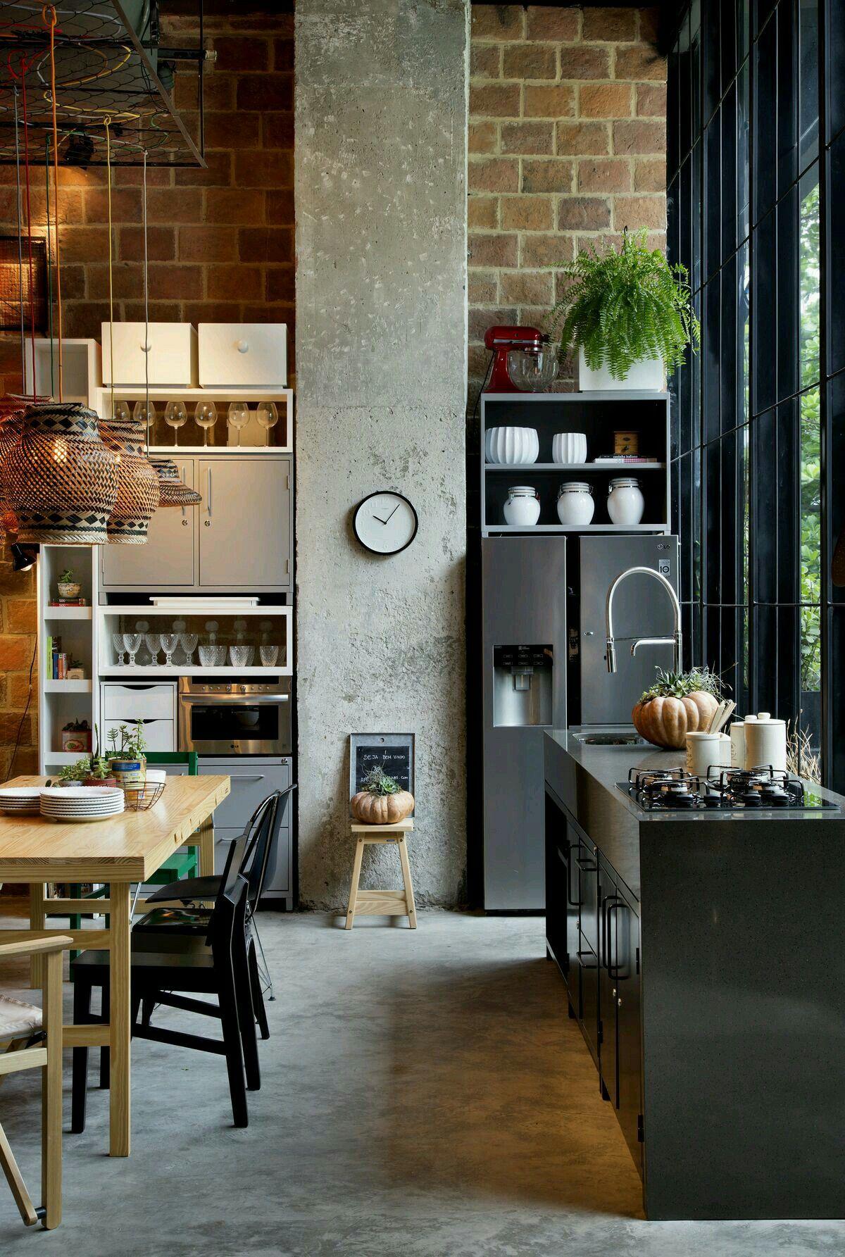 Pin von Hannah Ruth Brade Nel auf A home for the future | Pinterest