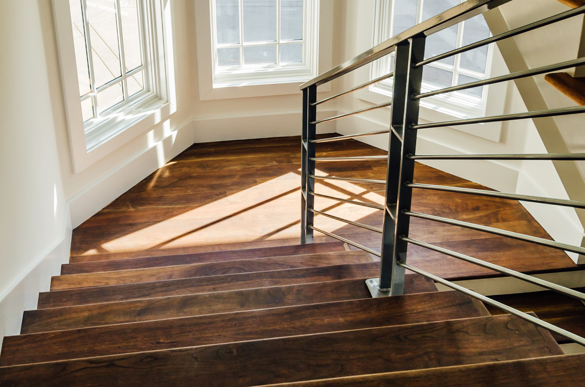 hardwood floors tn of options house kitchen flooring nashville and lovely svm inexpensive unique refinish good