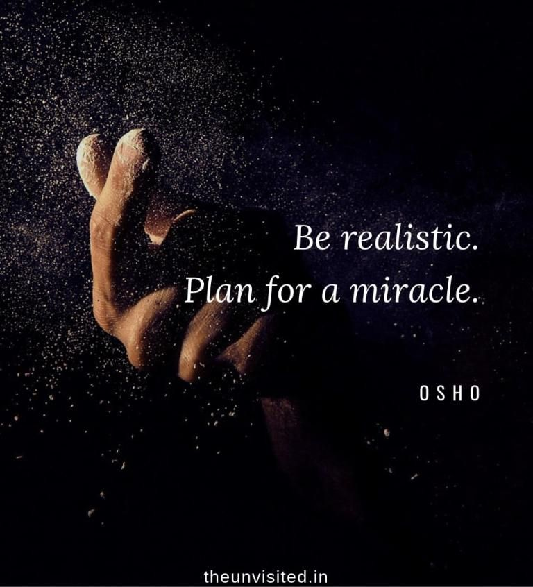 16 Mind Blowing Osho Quotes That Will Tug At The Depths Of Your Soul