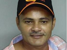 BLOG DO RADIALISTA EDIZIO LIMA: Árbitro de futebol é executado em Icó