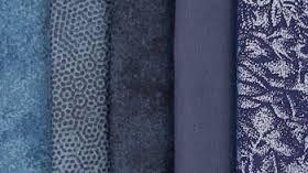 Image result for indigo palette