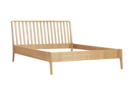 ilva senge ILVA   Senge   Maine | Dobbeltseng | Pinterest | Maine, Bedroom  ilva senge