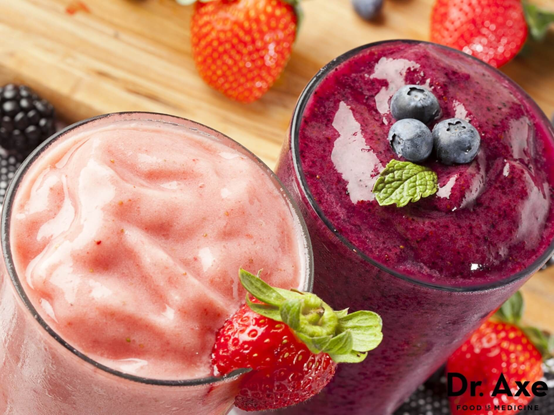 Are you eating enough iodine rich foods smoothie recipes thyroid are you eating enough iodine rich foods forumfinder Images