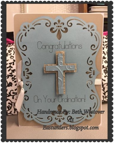 Pin On Handmade Cards By Eastunders Creations