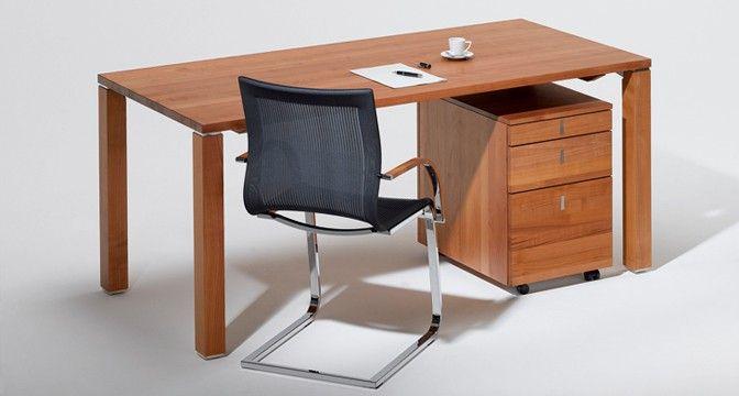 team 7 cubus schreibtisch nieuw huis pinterest. Black Bedroom Furniture Sets. Home Design Ideas
